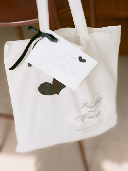 ADominickEvents_WeddingWelcomeBag