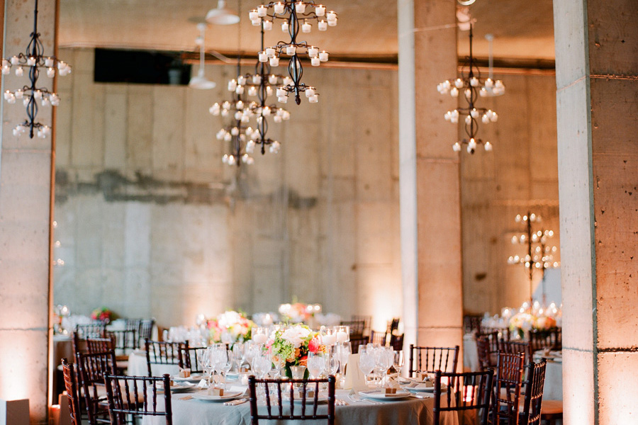 ADominickEvents_CandleCeilingTreatment