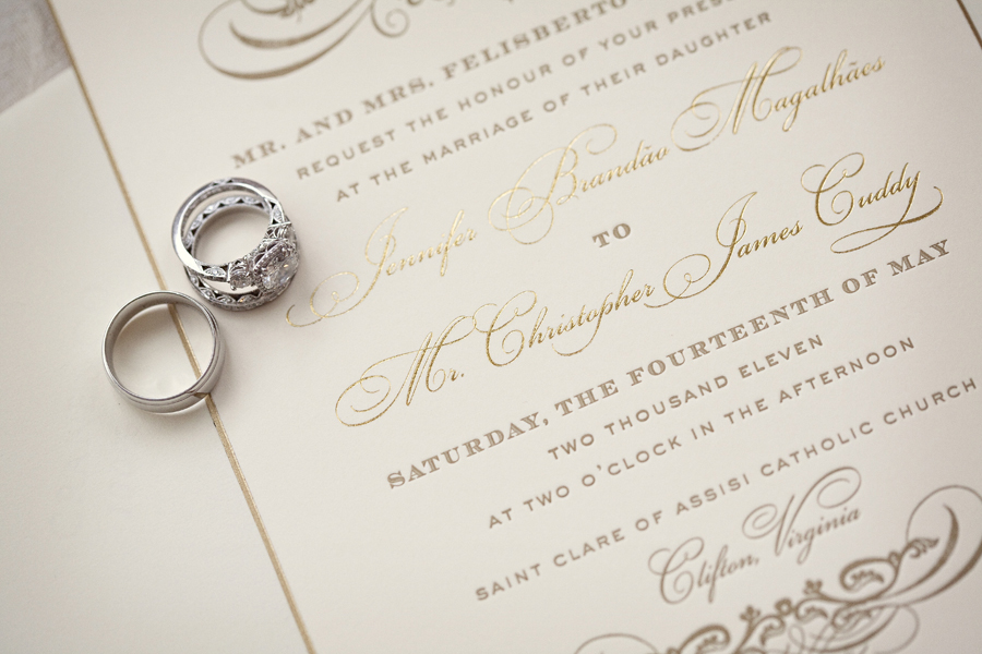 ADominickEvent_TraditionalChereeBerryPaperWeddingInvitation