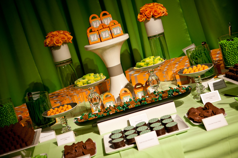 ADominickEvents_CandyDisplay