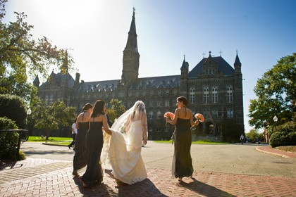 ADominickEvents_GeorgetownUniversityWedding