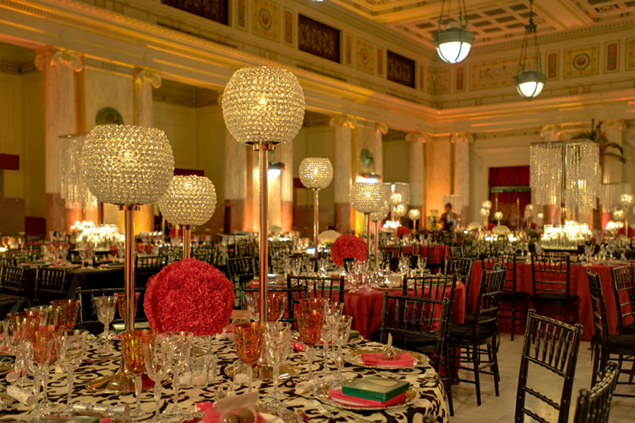 ADominickEvents_HolidayTable
