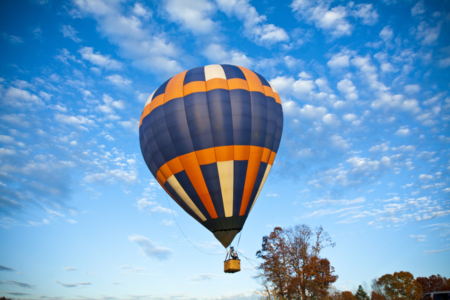 ADominickEvents_HotAirBalloon
