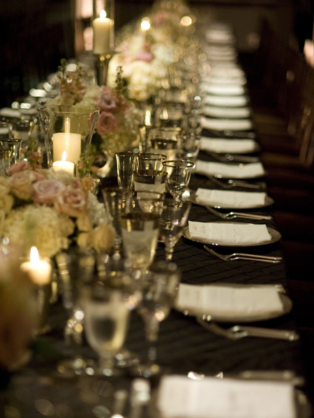 ADominickEvents_LongTable