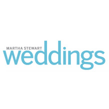 ADominickEvents_MarthStewartWeddings