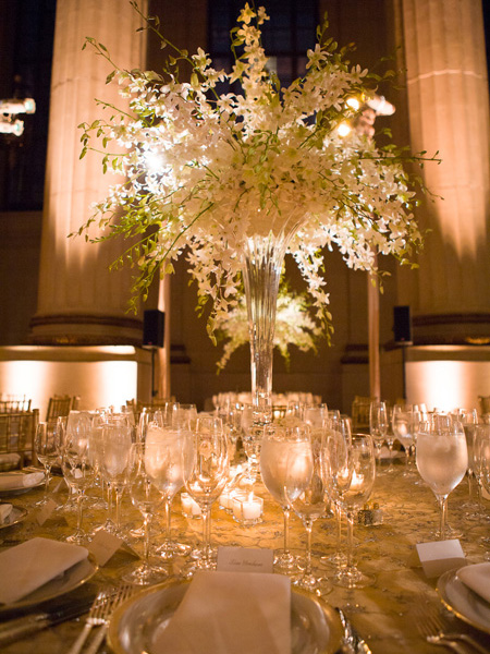 ADominickEvents_OrchidCenterpiece