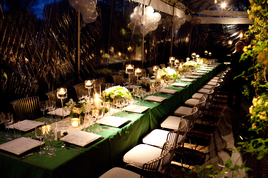 ADominickEvents_PrivateHomeDinnerParty