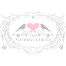 A. Dominick Events The Wedding Chicks