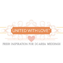 A. Dominick Events United with Love
