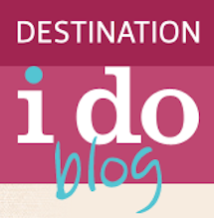 DestinationIDO_ADominickEvents