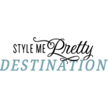 StyleMePretty_Destination_ADominickEvents
