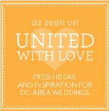 UnitedwithLove_ADominickEvents