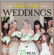 ADominickEvents_SouthernLivingWeddings
