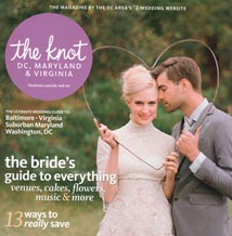 ADominickEvents_TheKnot