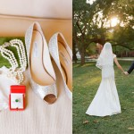 ADominickEvents_WeddingShoesandCouple