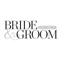 ADominickEvents_WashingtonianBrideandGroom