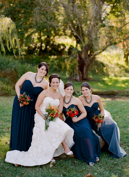 ADominickEvents_BridalParty