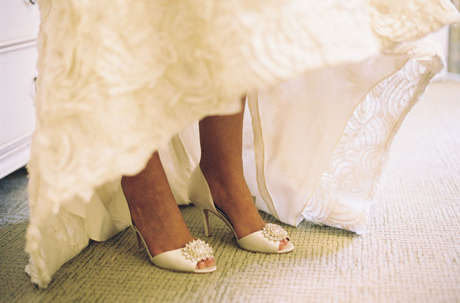 ADominickEvents_BrideShoes