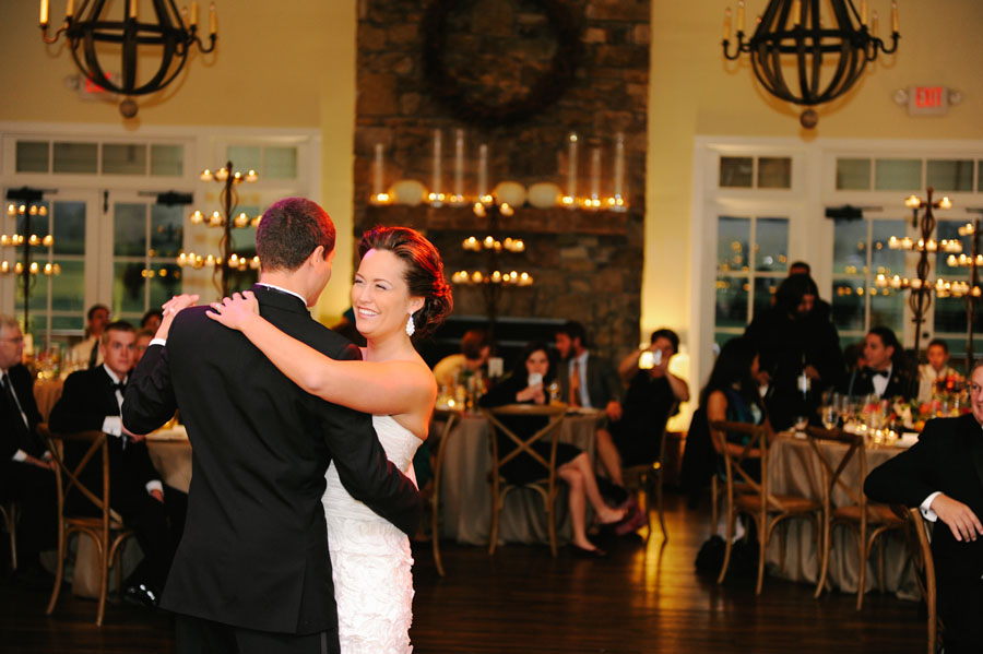 ADominickEvents_FirstDance