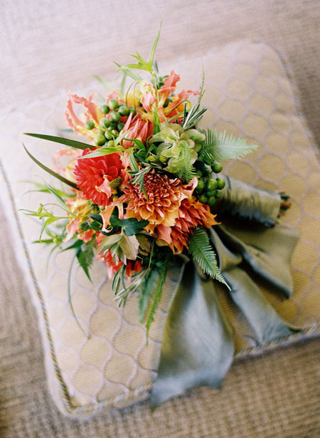 ADominickEvents_RusticBouquet