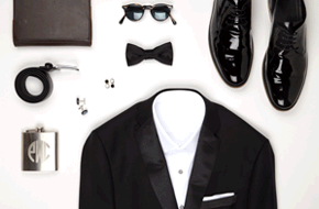 Pieces_TheBlackTux
