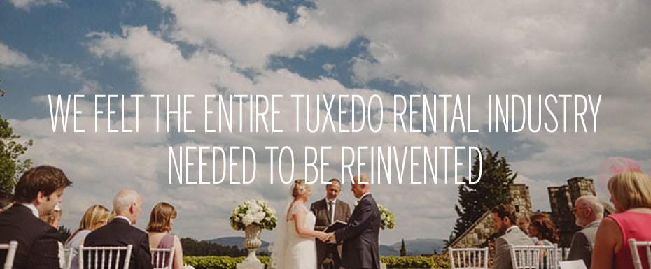 Reinvented_TheBlackTux