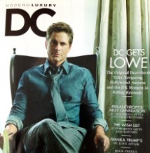 DCModernLuxury_Cover_Sized