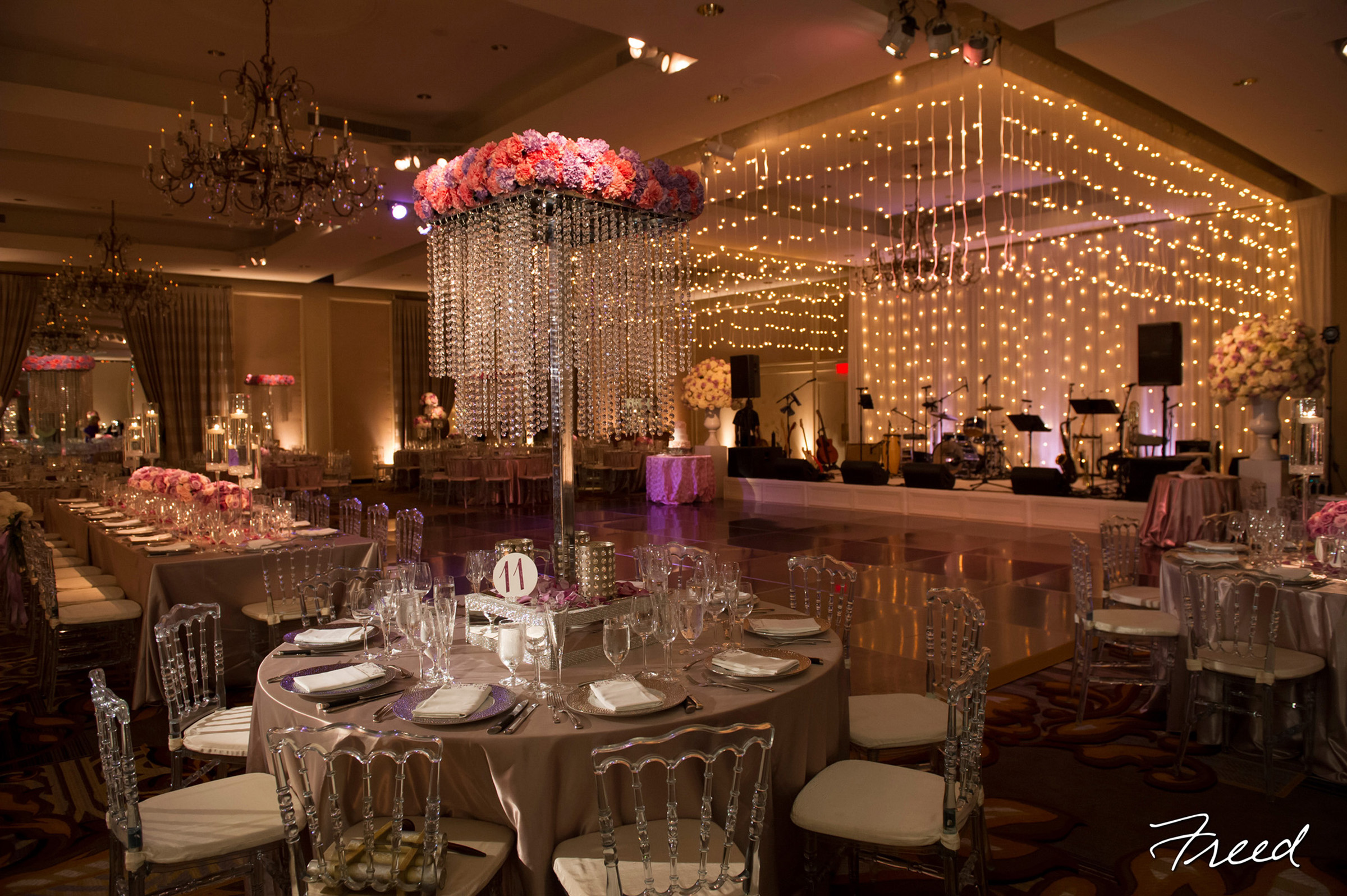 Photography Freed Venue Four Seasons Georgetown Fl Amaryllis And Event Design