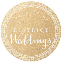 district_weddings_logo