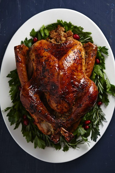 recipe_brined-roasted-turkey