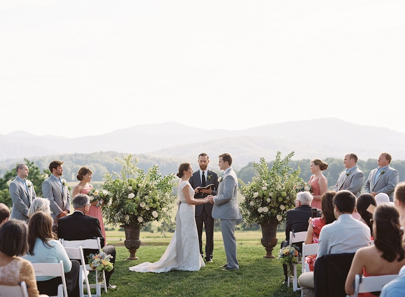 View More: http://erickelley.pass.us/kelly-jay-wedding