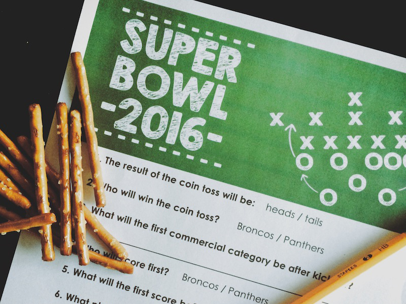 SuperBowl_DownloadableQuiz_ADominickEvents