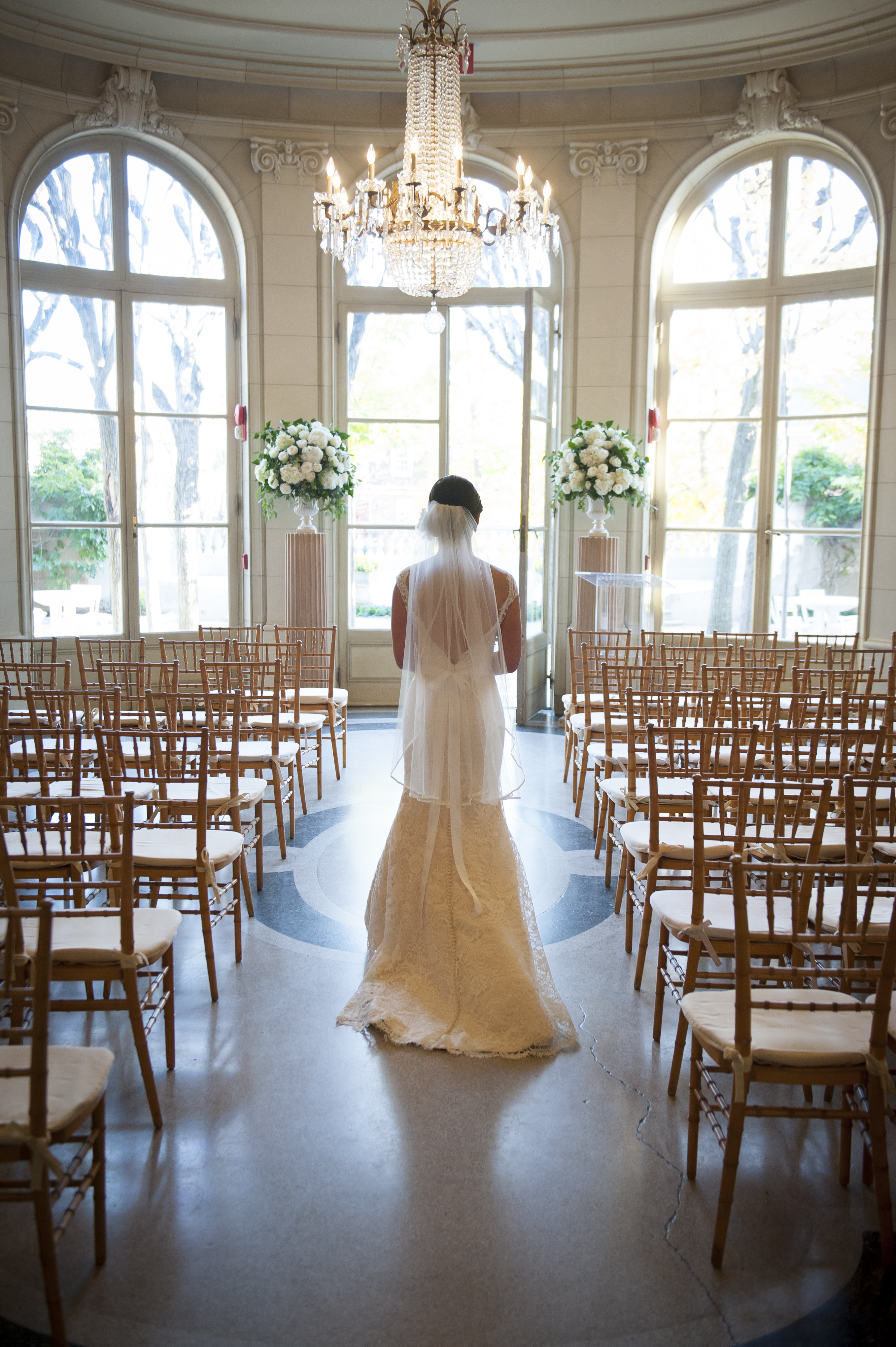 In house venue rentals_ Kathy Blanchard