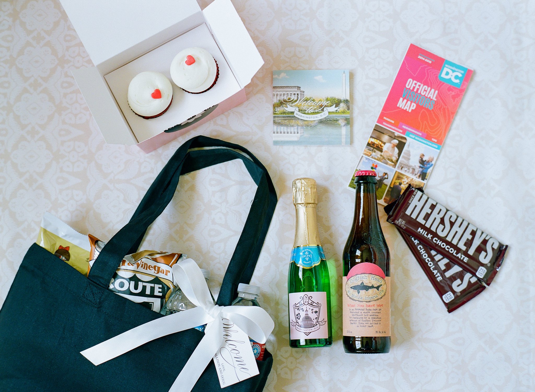 Welcome Bag 2 - Jodi Miller Photography (1)