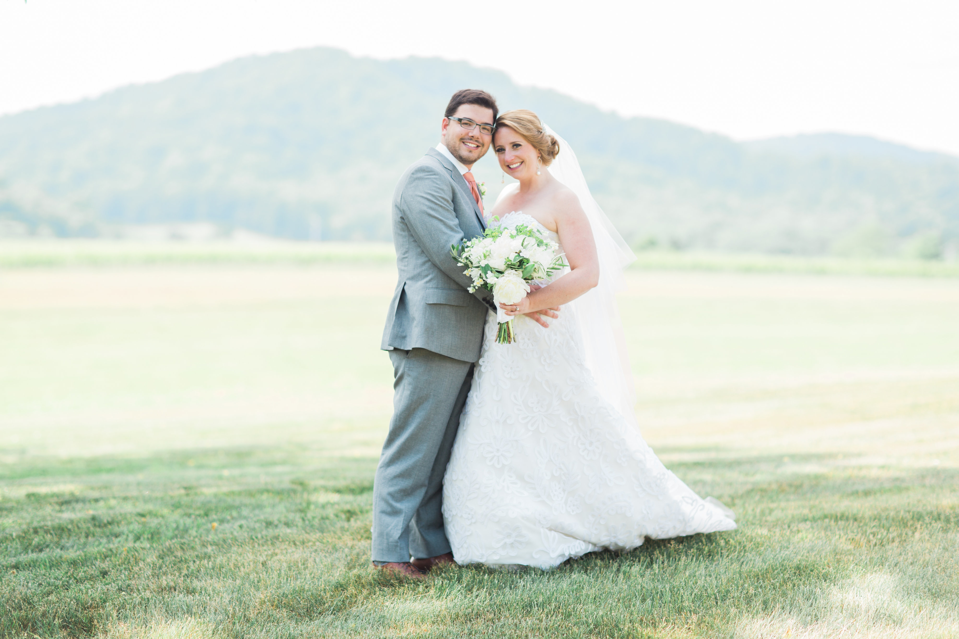 View More: http://abbygracephotography.pass.us/fratangelo-wedding
