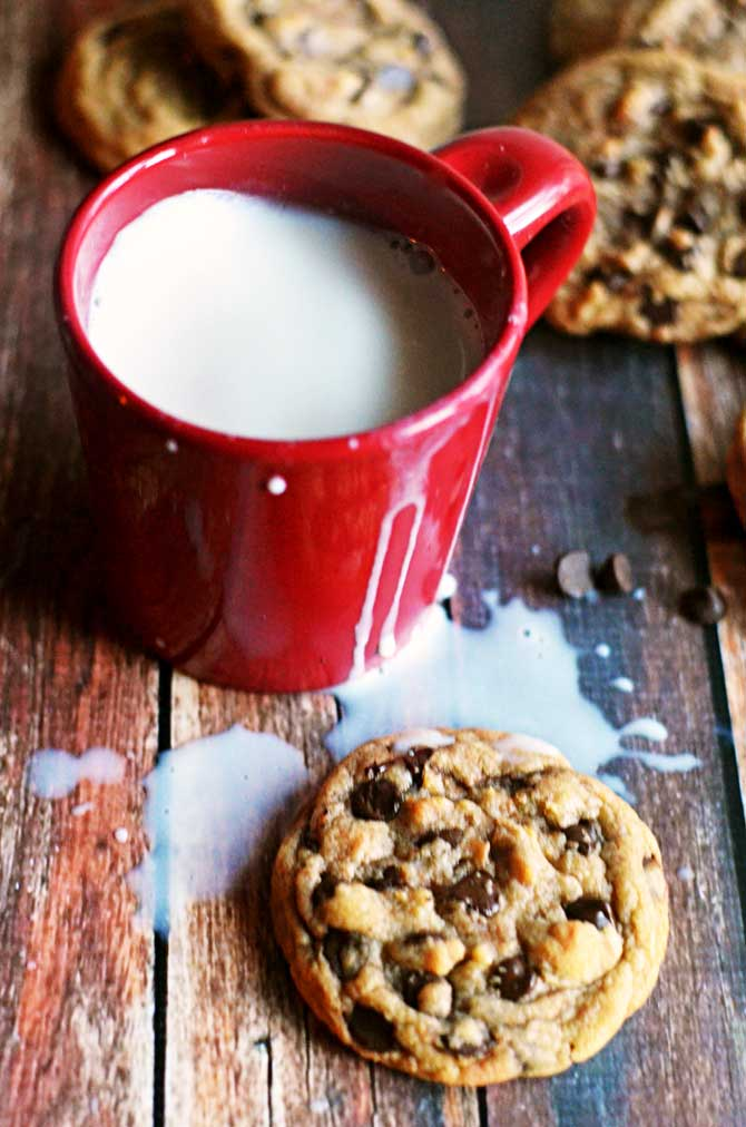 Best-Chewy-Cafe-Style-Chocolate-Chip-Cookies