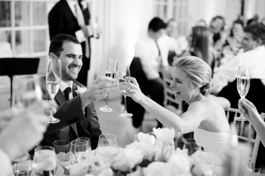 Classic and Traditional DC Wedding. Abby Grace Photography. A. Dominick Events